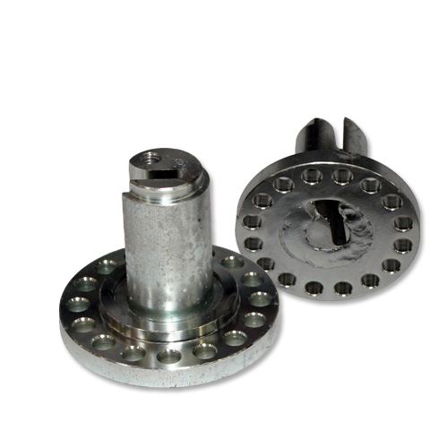 Single Spring Pivot Only Right 501 1120