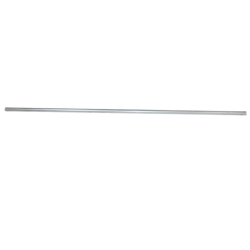 103 Aluminum Upper Arm Or Pullbar 501 1211