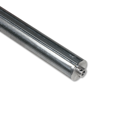 93 Electric Roller Tube Only 501 1328