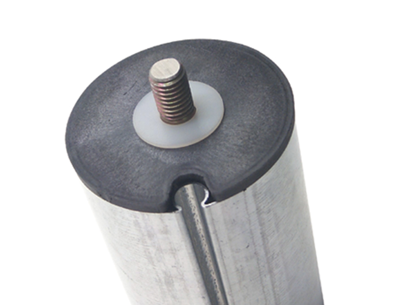Assemblies 84 Electri Cable Sbspb123c4c : In spring roller tube assembly pulltarps truck and