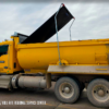pulltarps, trucking, hauling, truck tarps
