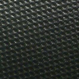 Pulltarps Vinyl Tarp