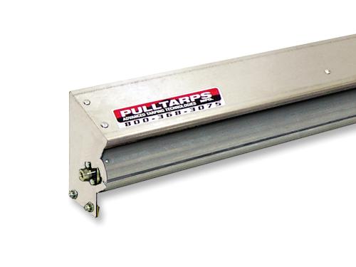 106-0215_SteelProtectorPulltarpsSystem