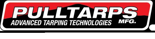 Pulltarps Logo