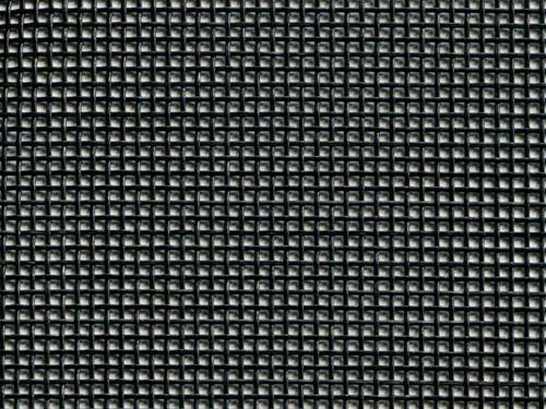 500x375_BlackRedBlue_01
