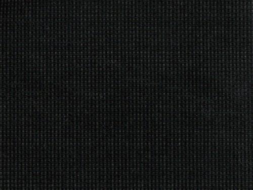 500x375_14ozblackasphalt